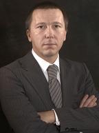 Евгений Преображенский: «Если инсайдеры тщательно спланируют акцию по похищению данных, то контентные фильтры будут не в состоянии ее предотвратить»