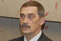 """По словам директора """"Мосэнергосбыта"""" Юрия Сивачева, """"на выходе получилось то, что, в принципе, ожидали"""""""