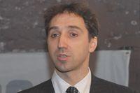 Сергей Куприянов полагает, что расходные материалы будут пользоваться спросом независимо от экономической обстановки