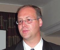 Роберт Стабблбайн поставил перед InfiNet задачу стать мировым лидером в производстве решений для фиксированной беспроводной связи