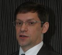 Виталий Кононов особо отметил работу его компании с крупнейшими предприятиями России
