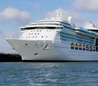 Компания SeaCode намерена сочетать услуги разработки, ведущейся на корабле, с«высокоуровневой» работой инженеров именеджеров программ, находящихся на территории США