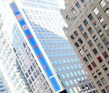 По мнению аналитиков, корпоративные социальные сети могут вдохнуть новую жизнь в онлайновые продукты Yahoo