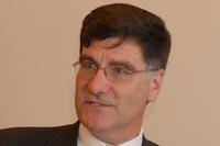 Марк Канепа: