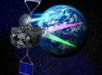 Спутник вместо оптоволокна