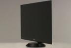 Один телевизор - один сантиметр