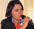 Ирина Юношева: «10 лет назад коллекторские фирмы положили начало услугам коммерческих контакт-центров»