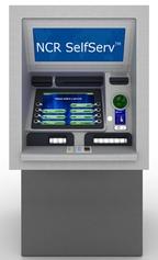 В NCR полагают, что в условиях кризиса будут крайне востребованы банкоматы с поддержкой функции Cash Recycling, с помощью которой можно в разы сократить количество инкассаций