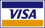 В Visa разрабатывают приложение, с помощью которого можно будет осуществлять платежи через мобильные телефоны на платформе Android