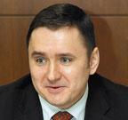 Василий Грудев: «Отраслевые решения создаются всодружестве скрупнейшими игроками телекоммуникационного рынка»