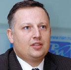 Виталий Слизень надеется, что «Ростелеком» теперь предложит за акции «РТКомм.Ру» справедливую цену