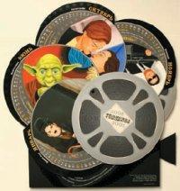 Старые кинофильмы в новом формате
