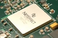 Продукты NetEffect поддерживают стандарт iWARP – набор расширений Ethernet, разработанный консорциумом RDMA Consortium