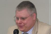 Денис Калинин: