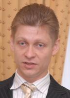 Илья Крутов: