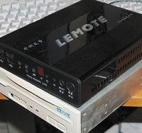 Китайские власти стимулируют использование процессоров Godson местной разработки в устройствах широкого спектра, от сотовых телефонов до серверов
