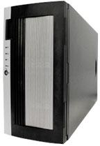 ETegro Technologies Hyperion ES320G2