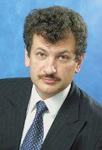 Андрей Федоров ссожалением отметил, что услуги аренды программных решений пока воспринимаются клиентами снедоверием
