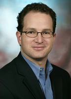 По словам Джоша Вайсберга, Google и Yahoo отказались от сотрудничества с Metadata Working Group