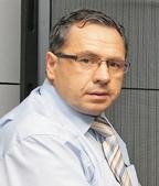 «Общие инвестиции в создание кластера составили около 100 млн. руб.»,  Александр Пионтковский, директор по информационным технологиям НПО «Сатурн»