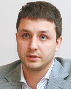 Андрей Глазков: «Унифицируя аппаратное обеспечение, мы сводим риски кминимуму»