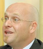 Георг Хернлебен: «Данные по России— это наибольший прогресс, который BSA наблюдает вкакой-либо стране мира за всю историю своей деятельности»