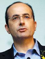Денни Саббах: «Задача Rational— стать производителем ERP для бизнес-процессов разработки программного обеспечения»