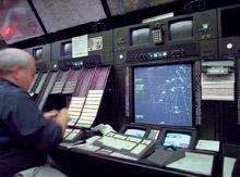 Высокотехнологичную систему управлению активно рекламировали в материалах, посвященных предстоящему открытию терминала