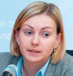 Анастасия Громова: «Рынок мобильных решений для корпоративных клиентов является для нас одним из самых перспективных»