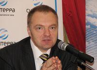 Валерий Крылов: «Совокупное число абонентов, к которым поступает ТВ-сигнал через инфраструктуру «Синтерры Медиа», составляет 25 млн»
