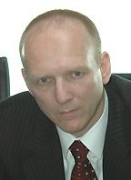 Эрвин Виссер: