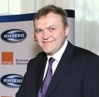 Дмитрий Иванников: «Мы готовы создать на коммерческих объектах «Интеко» телекоммуникационную инфраструктуру 'под ключ'».