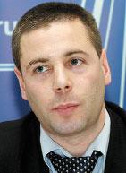 Михаил Евраев: «Из всех состоявшихся в2005году конкурсов только 1% можно считать проведенными честно»