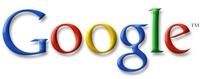 В Google утверждают, что в конечном итоге технология Native Client поможет создавать Web-программы, которые будут работать быстрее и внешне будут более похожи на настоящие настольные приложения
