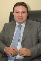 Сергей Алимбеков: «Информационно-развлекательный портал поможет сделать марку «Акадо» более популярной и узнаваемой в сетевой среде»