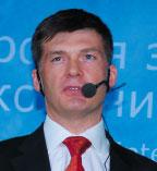 Дмитрий Конаш объявляет «день прорыва» в сфере полупроводниковых технологий