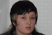 Наталья Самойлова рекомендует не хранить в корпоративных системах