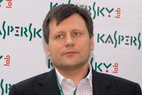 Гарри Кондаков: «Развитию розничного направления способствует постоянная забота о повышении качества наших продуктов»
