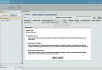 Рисунок 1. VMware VDI позволяет администратору выбирать между индивидуальными рабочими столами, а также постоянными и непостоянными пулами рабочих столов.