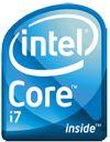 Первые процессоры Core i7 предназначены для игровых систем икомпьютеров старшего класса, ане для массового рынка