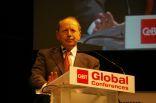 О перспективах широкополосного доступа генеральный директор Alcatel-Lucent Бен Верваайен рассказывал не только на форуме в Барселоне, но и на выставке CEBIT в Ганновере
