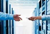 В своем современном виде технология Ethernet не оптимизирована для предоставления сервисов, требуемых для сетей хранения и высокопроизводительных вычислительных систем: только быстродействие не решает всех проблем