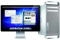 Начатое Apple движение в сторону параллельных вычислений может охватить самый широкий спектр компьютерных устройств — от серверов до смартфонов