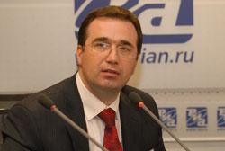 Григорий Липич ожидает от ABBYY Recognition Server миллионов долларов дохода в год