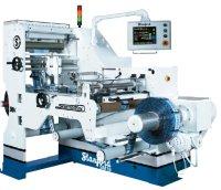 Машина для cклеивания термоусадочной плёнки в рукав SM 10 от Stanford Products