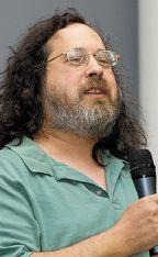 Ричард Столлман: «Если Oracle позволят приобрести MySQL, это приведет к ограничению дальнейшего совершенствования функционала и повышения производительности программной платформы MySQL»