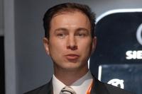 Сергей Супик полагает, что и в кризис роскошная вещь найдет своего потребителя