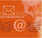 PostPath Server планируется разместить «воблаке» ипредлагать сервисы электронной почты икалендаря, объединяя их свозможностями, которые уже реализованы вбета-версии WebEx Connect