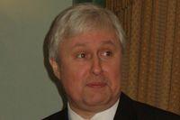 Кирилл Корнильев:
