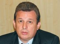 Николай Межуев: «При реализации всех подмосковных программ учитываются громадные темпы прироста числа потребителей услуг связи»